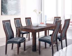 PENELOPE DINING SET  Furniture Manila Philippines - Furniture manila