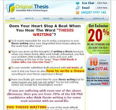 Best Resume Writing Services In Bangalore Popular Academic Essay Ghostwriter For Hire Online Order Custom