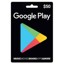 play gift card sale costco members 50 play gift card slickdeals net