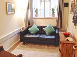 the room at gower street therapy