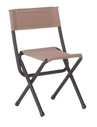 Coleman Oversized Quad Chair With Cooler Top 12 Folding Camping Chairs For Ultimate Relaxation And Comfort