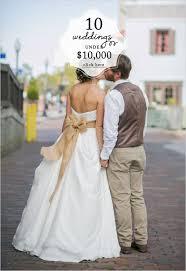 weddings 10k 39 best outdoor wedding locations in ontario images on
