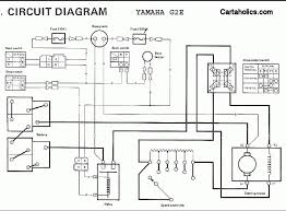 light wiring diagram star golf car light wiring diagrams collection