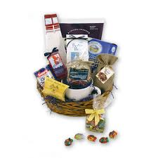 mail order gift baskets gift guide 12 mail order care packages for the tragically
