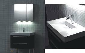 unusual bathroom cabinets u2013 paperobsessed me