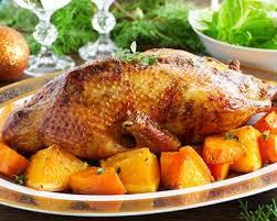 comment cuisiner le canard sauvage recette canards sauvages aux pommes reinettes