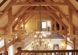 custom home interior design interior design portfolio ct interior designer mccormick