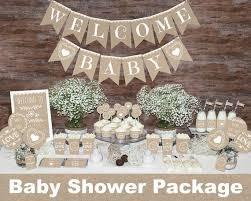 baby shower ideas non gender baby shower ideas best 25 gender neutral ba shower