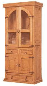 Solid Pine Furniture 524 Best Rustic U0026 Or Industrial Decor Images On Pinterest