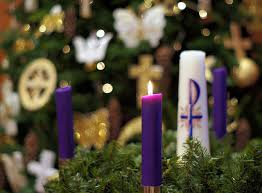 advent candle lighting readings 2015 nov 29th first sunday of advent reformation lutheran church