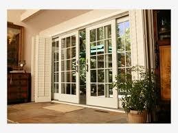 47 best french doors images on pinterest doors sliding french
