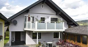 glas f r balkon alu balkon preis luxury home design ideen www magazine