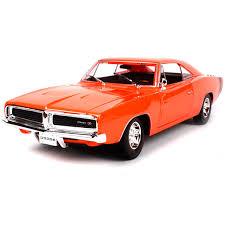 69 dodge charger price aliexpress com buy maisto 1 18 1969 dodge charger r t