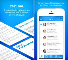 resume format word 2017 gratuit free cv builder telecharger gratuitement resume template new free