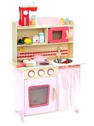 janod cuisine cuisine en bois cuisine bois cuisine en bois janod pas cher