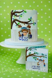 372 best kids cakes images on pinterest kid cakes birthday