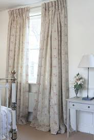 66 best curtains images on pinterest curtains cottage curtains