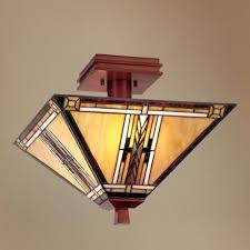Craftsman Style Ceiling Light 31 Best Kathy S Pins From Web Images On Pinterest Craftsman