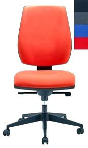 chaise de bureau sans roulettes fauteuil bureau sans fauteuil de bureau sans en