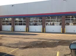 garage door repair escondido garage door repair escondido ca tags garage door repair san