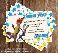 character birthday cards thank you cards for new baby fun baby