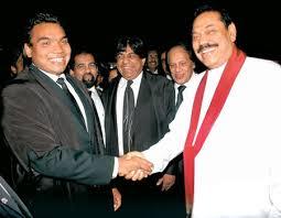 Namal Rajapaksa A Friend Talking About Namal Rajapaksa Machan Namal Gossip