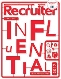 sle resume accounts assistant singapore news 2017 tagalog songs recruiter september 2017 by redactive media group issuu