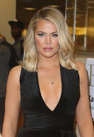khloe kardashian u0027s best hair moments of 2015 ranked from fabulous