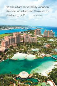 Atlantis Bahamas by 67 Best Atlantis Bahamas Images On Pinterest Atlantis Bahamas