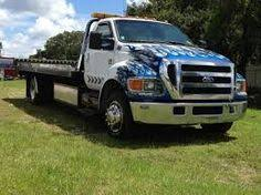used ford tow trucks for sale image result for ford f650 box truck motorized road vehicles in