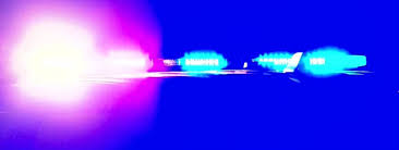 42 year old pennsylvania man dead after crash in licking county