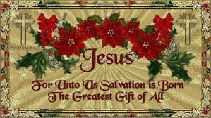 images jesus is the reason for the season 3 wallpaper and