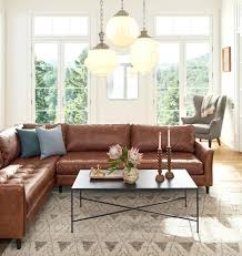 Small Recliner Sofa Sectional Leather Recliner Sofa Covers Small With Costco