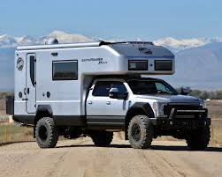 overland camper earthroamer the global leader in luxury expedition vehicles