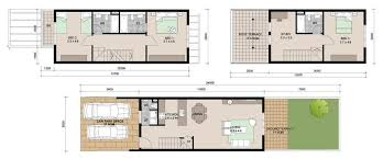 villa floor plans arabian floor plans al reef villasal reef villas