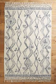 Anthropologie Rugs 96 Best Rugs Images On Pinterest Kilim Rugs Atlas Mountains And