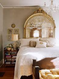 Victorian Style Homes Interior Victorian Style Decor Victorian Decorating Ideas Vintage