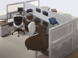 Office Furniture Birmingham Al by 36 Best Offices That Rock Office Furniture For Sale Images On