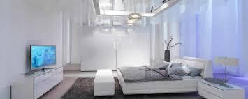 schlafzimmer swarovski schlafzimmer set weiss luxus chiraz artesi ch designermöbel