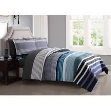 Tropical Comforter Sets King Coastal Bedding Sets You U0027ll Love Wayfair