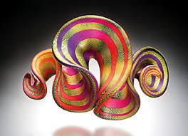 redwood coast creative arts polymer clay