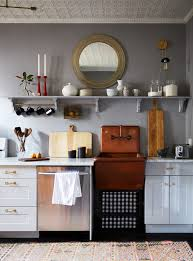 4 quick kitchen upgrades that don u0027t involve marble camille styles