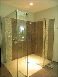 Ada Shower Door Showers For Elderly And Disabled Disabledshowers Learn More At