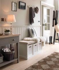 argos kitchen furniture 141 best argos images on argos shopping and