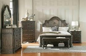bedroom white rustic bedroom 100 cozy bedding space rustic