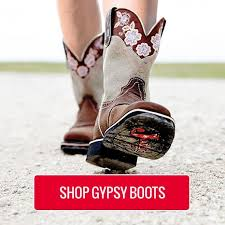 womens boots afterpay justin boots handcrafted since 1879 official site