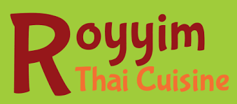word for cuisine about us royyim cuisine