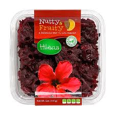 dried hibiscus flower fruitland best dried fruits and nuts