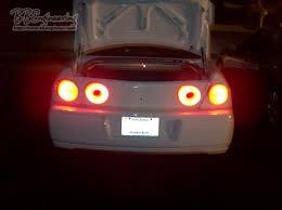 04 impala led tail lights chevy impala interior lighting beautiful chevrolet impala can help