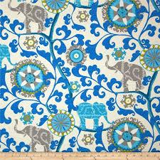 best 25 asian outdoor fabric ideas on asian outdoor